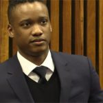 Duduzane Zuma photo