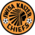 Kaizer Chiefs Latest News, Players, Fixtures & Transfers 2020/2021