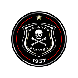 Orlando Pirates News
