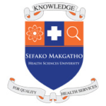 Sefako Makgatho Health Sciences University