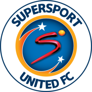 SuperSport United F.C