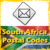 List of Benoni Postal Codes and Zip Codes