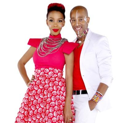 Mafikizolo biography