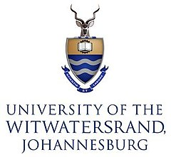 Wits University Application