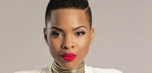 Masechaba Ndlovu photo