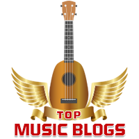 top south africa music blog