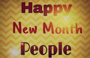 Happy-New-Month-Messages