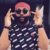 Sjava Biography, Age, Songs, Albums & Profile
