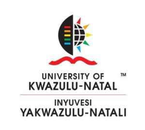 UKZN courses and departments