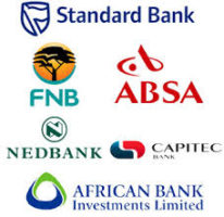 Banks in South Africa for Savings and Loans