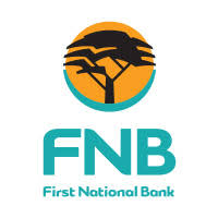 FNB Cellphone Banking