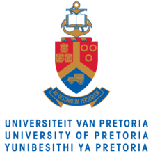 University of Pretoria courses