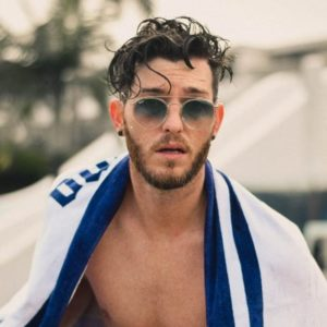 Kyle Deutsch photo