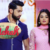 Mehek 2 Teasers, Episodes, Updates For May 2019