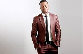 Siyabonga Radebe biography