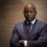 Vusi Thembekwayo photo