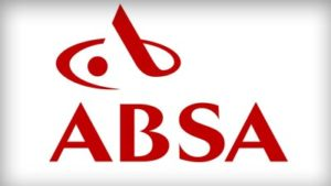 ABSA branches in Polokwane