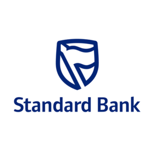 Open Standard Bank Account