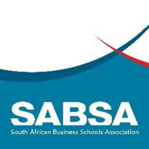 business schools in south africa