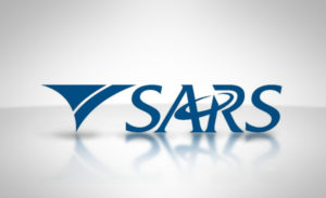 SARS Offices in North West