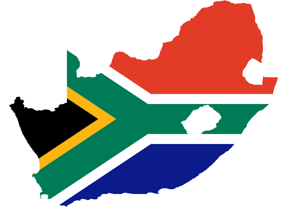 richest provinces in south africa