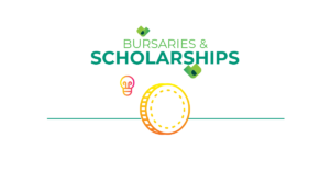 Disadvantages of Bursaries and Scholarships