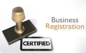 Register Business in South Africa