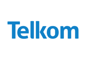 Telkom Stores in Cape Town