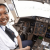 South African Pilot Salary: See How Much They Earn (2021)