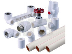 plumbing materials in south africa
