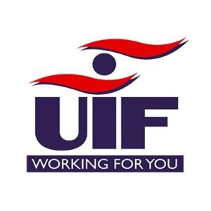 UIF Labour Centres in Nothern Cape