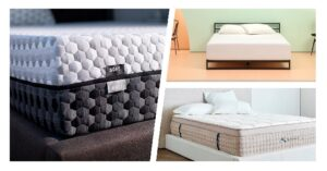 bed brands in south africa