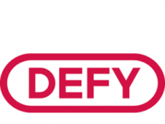 defy appliances